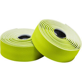 Red Cycling Products Racetape Cinta de manillar, light green